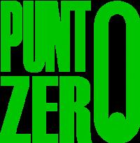 Punto Zero Logo