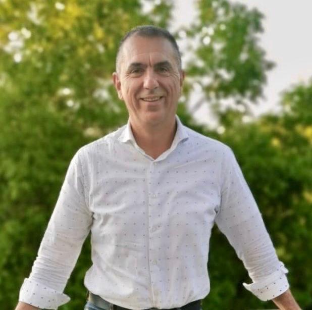 Gianluca Chiti